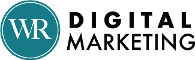 WR Digital Marketing